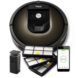 Roomba 900. sērijas
